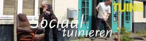 banner-sociaal-tuinieren-2