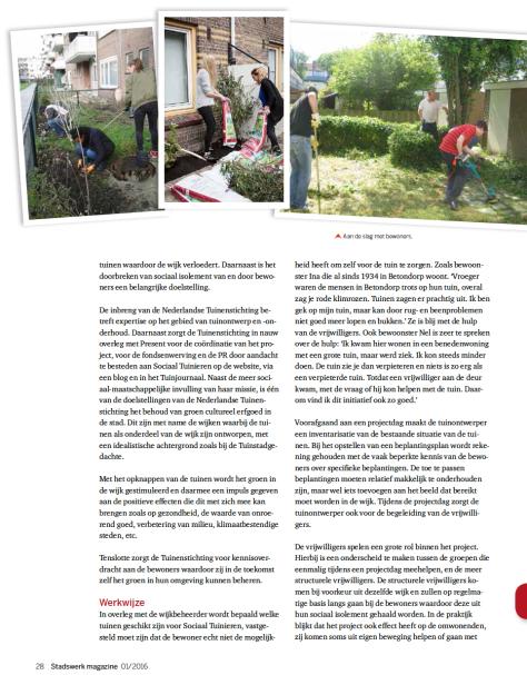 sociaal-tuinieren-stadswerk-2